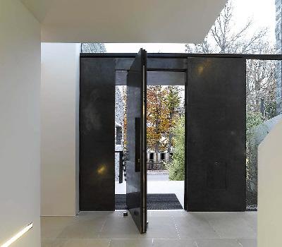 conception porte layout lyon. Black Bedroom Furniture Sets. Home Design Ideas